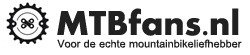mtbfans – mountainbike blog voor mountainbikeliefhebbers