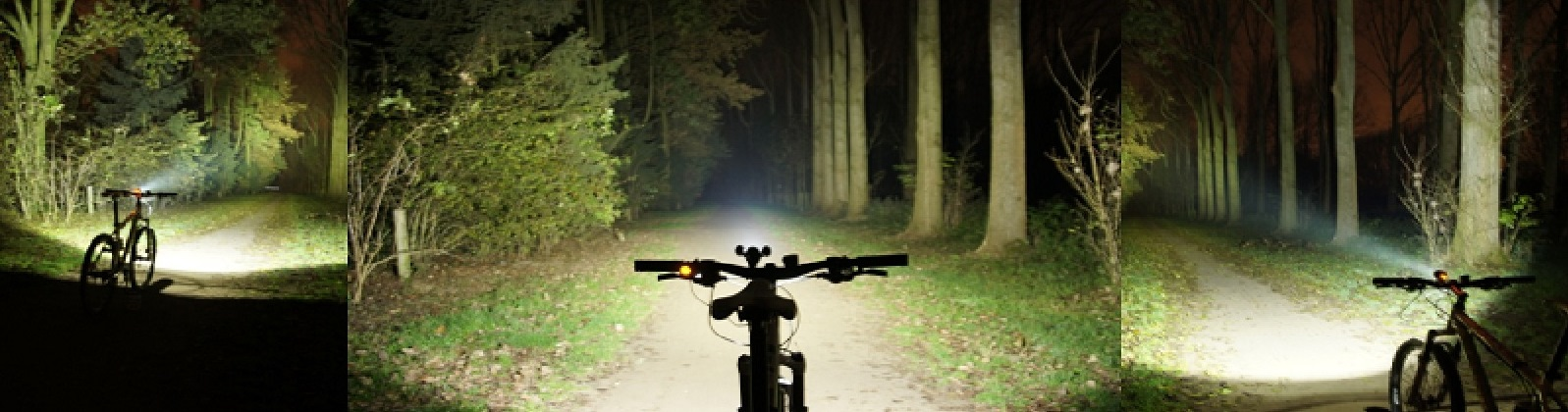 Awesome Mtb Verlichting Test Pictures - Ideeën Voor Thuis ...