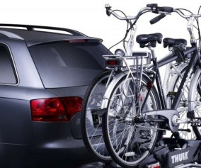 Thule 916 europower achter