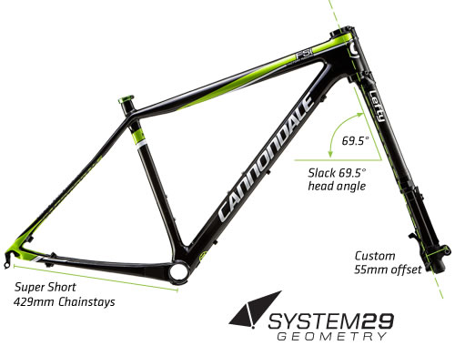 Cannondale-F-Si-2015